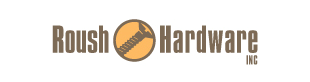 Roush Hardware, Inc.